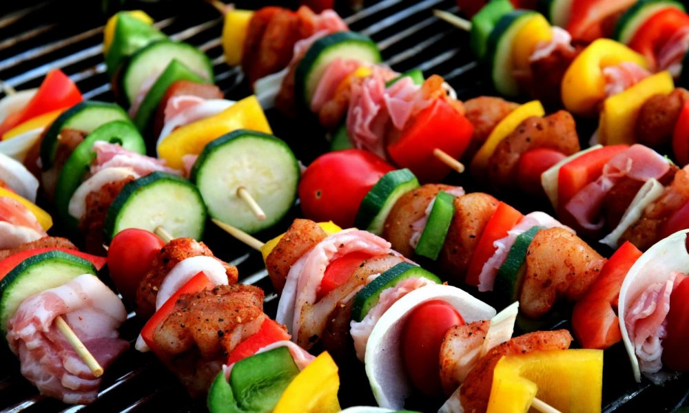 barbecue-colorful-colourful-53148-e1561542578665-scaled.jpg